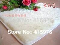 Carpet floor,White,40x60cm,UN30003