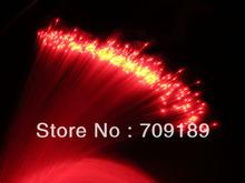 popular pmma plastic optical fiber