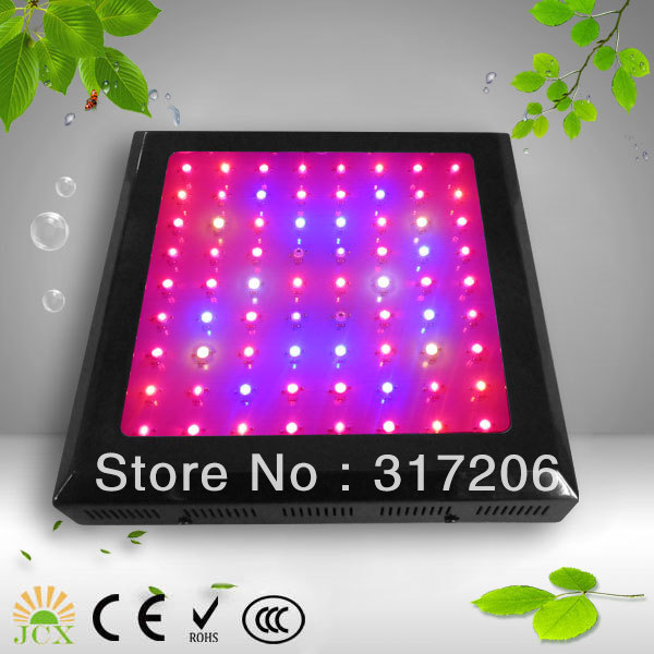 8 spectrum led grow light/surprise price/best seller/manufacture(China (Mainland))