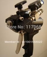High Pressure Polyurethane Spray Machine gun