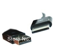 New USB Charger Cable Date Line For ASUS Eee Pad Transformer Vivo Tab RT VivoTab TF600 TF600T TF810C TF701 TF701T +Free shipping