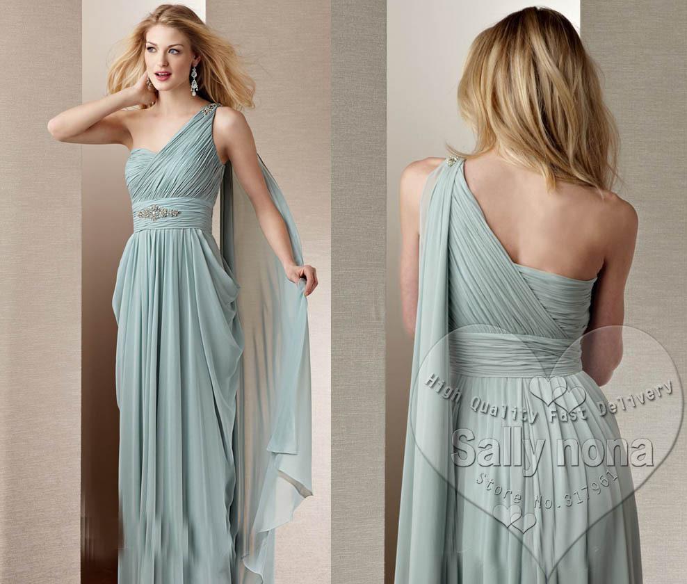Greyish blue bridesmaid dresses image collections braidsmaid slate blue bridesmaid dresses amp slate blue gowns azazie ombrellifo image collections ombrellifo Gallery