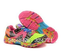 Free shipping wholesale NEW noosa tri 8 Running Shoes Mesh run shoes for Women Tenis New With Tags, US5.5-US8.5 Drop shipping