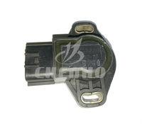 Throttle sensor TPS SERA483-05 for NISSAN  infiniti  226200S320  22620-73C00  2262077C00   TH232