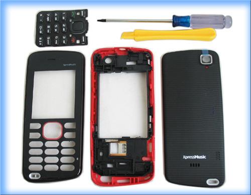 Подарок, сотовый, телефон, ginzzu, s5220, black, идеи подарков, доставка, цена, магазин, купить, оригинальный