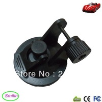 2014 Most Popular ABS GS1000 GS2000 5E5 5F5 Car DVR Window Suction Cup Mount Holder Mobile Phone Holder Cup Base Iphone4 Bracket