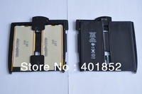 free shipping 3.7V 6000mah lithium polymer replacement  battery for Apple iPad 1 Original quality battery