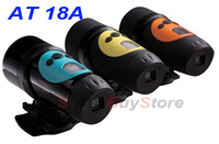 HD 720P Waterproof Sport Helmet Action Camera Cam DVR DV,AT18A,1280*720/30fps,Free Shipping