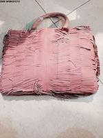 Free shipping, brand women dark coffee bags with sheepskin leather 2805, new arrange of trendy purses,ladies bag
