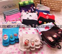 Toe socks wholesale original single foreign trade