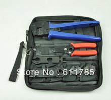 popular hand tool used