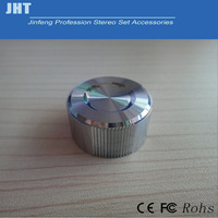 German Imported Mould Rotary Switch Knob,Electronic Control Knob,Knobs for Potentiometer