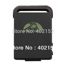 popular gps tracker usb
