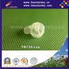 (ACC-TN750-cap) refill filler cap for Brother HL 5440 5450 5470 6180 HL-5440D HL-5450DN HL-5470DW HL-6180DW TN750 free dhl
