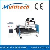cnc wood machine0404