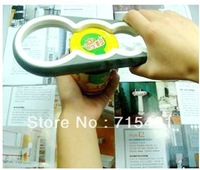 Multi function Bottle Opener,opener 4 in 1 can tool,jar opener,simple and fashion