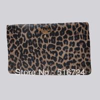 Women's clutch 2012 female fashion bag day clutch women's handbag wallet thin wallet nylon