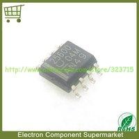 UCC25600      UCC25600DR       SOP-8         IC      Free shipping