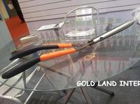 L56cm  Free shipping big pruning shears garden scissor pruner shear