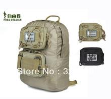 popular fold backpack
