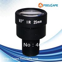25mm Megapixel Board Lens