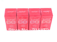 12pieces Hot Pink Y.CID Super BB Cream Skin Care Face Care Whitening SPF25 Free Shipping EMS