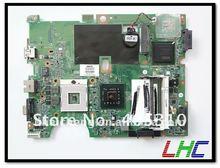 wholesale tablet pcs hp