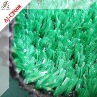 Hot sale artificial grass mat cheap