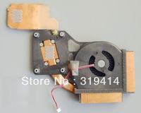 CPU Cooling Fan 42W2779 42W2780 for IBM Lenovo R61 R61I R61E F0123