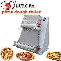 BakerPride PF-ML-DR1V dough roller for pizza size:100~400mm