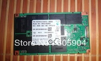 New Arrive RAID0 512GB LIF SSD For Sony vaio VPCZ2 Z22 Z23 Z21 SVZ13 Z239 Series MZRPC512HAFU-000SO MZ-RPC5120/0SO
