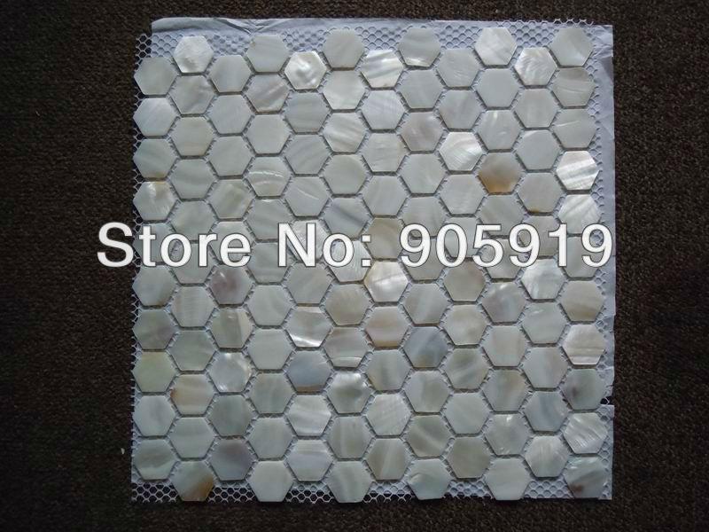 hexagonale mosau00efque Magasin darticles promotionnels {0 ...
