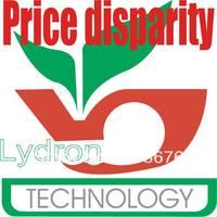 Lydron Technology