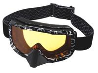 UV Protection  Sports Ski Snowboard Skate Goggles Glasses