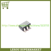 100pcs/lot   SY8008BAAC   SY8008BA   SY8008    SOT23-5    11+      IC      Free shipping