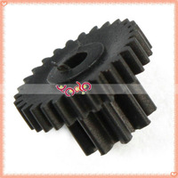 Free Shipping!Replace Gear For Canon A570 A580 A590 Camera Len Parts,Len Gear High Quality 10pcs/lot D00118