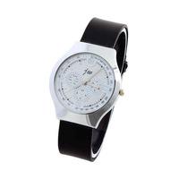Наручные часы 2colors DDY24