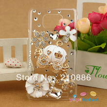 3d phone case for samsung galaxy s2 price