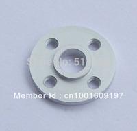 Free shipping 10 set/lot Robot servo spare parts:   round servo mount Bracket