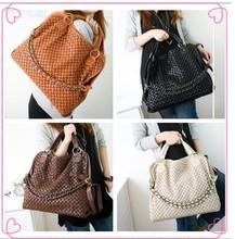 wholesale hand woven bag