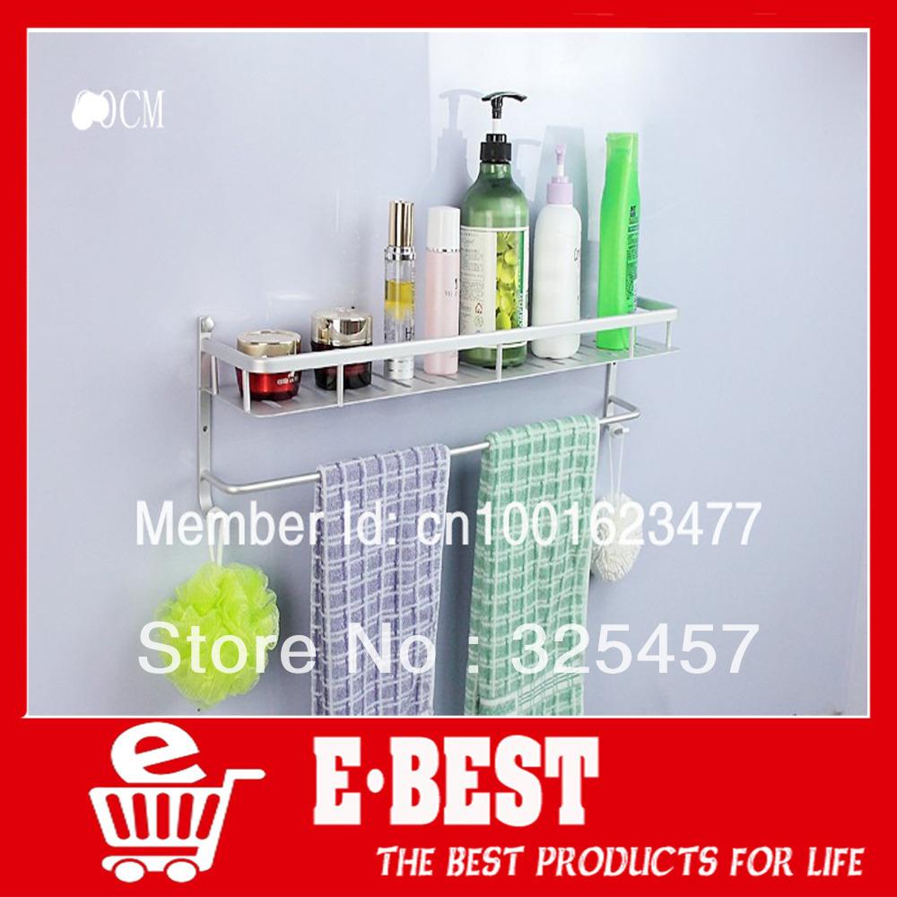 Mandje Haken Badkamer ~ Groothandel badkamer handdoek mandje Kopen badkamer handdoek mandje