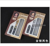 Wholesale recycling of double filter tip of cigarette free shipping