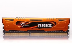 G.skill 8g ddr3 1600 ram dual channel ddr3 ram memory(China (Mainland))