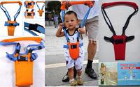 Кенгуру для детей Na 2 Baby EG-001
