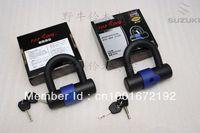 Topdog disc lock re3230 U-lock TOP QUALITY FOR MOTORCYCLE, BIKE