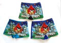 free shipping cartoon baby swimming trunks kids children swim wear Boys swim trunks top quality 3pcs/lot