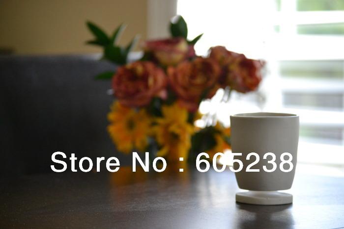 плавающий Кружка керамическая кружка кофе - 7oz