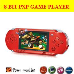 Портативная игровая консоль Epower 4pcs/16 pxp005 4pcs hgw15ca 100