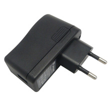 EU Original DELIPPO 5V-2A USB for the Huawei s7 former Road N101 N12 Tablet PC Power Adapter smartphone charger USB 5V2A
