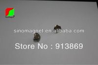 N35 OD15mm 50set/pack strong permanent buttom magnet